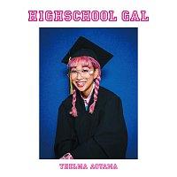 Thelma Aoyama – Highschool Gal