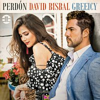 David Bisbal, Greeicy – Perdón