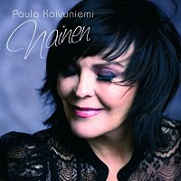 Paula Koivuniemi – Nainen