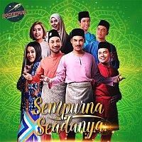 Various Artists.. – Sempurna Seadanya