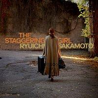 Ryuichi Sakamoto – The Staggering Girl (Original Motion Picture Soundtrack)