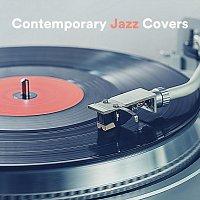 Různí interpreti – Contemporary Jazz Covers