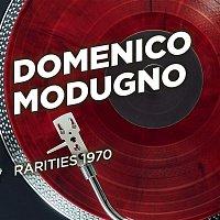 Domenico Modugno – Rarities 1970