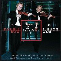 Jaakko, Pekka Kuusisto – 'Double Bow' * Sergei Prokofiev: Violin Sonatas