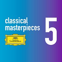 Myung Whun Chung, Giuseppe Sinopoli, Herbert von Karajan, Ferdinand Leitner – Classical Masterpieces Vol. 5