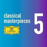 Myung-Whun Chung, Giuseppe Sinopoli, Herbert von Karajan, Ferdinand Leitner – Classical Masterpieces Vol. 5