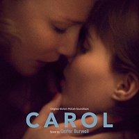 Různí interpreti – Carol [Original Motion Picture Soundtrack]
