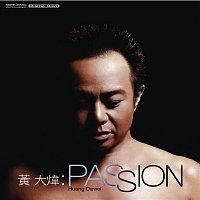 David Huang – Passion