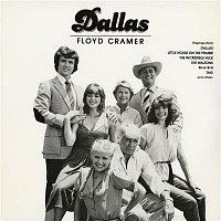 Floyd Cramer – Dallas
