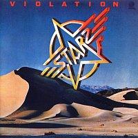 Starz – Violation