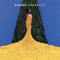 Bizarre Inc – Surprise