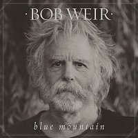 Bob Weir – Blue Mountain