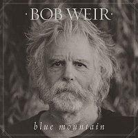 Bob Weir – Blue Mountain