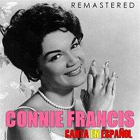 Connie Francis – Connie Francis Canta en Espanol (Remastered)