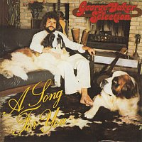 George Baker Selection – A Song For You [Remastered]