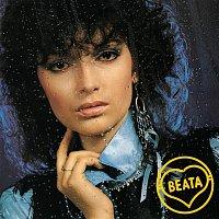 Beáta Dubasová – Beáta