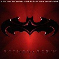 Various Artists.. – Batman & Robin