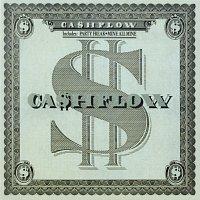 Přední strana obalu CD Ca$hflow [Expanded Version]