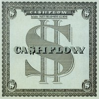 Ca$hflow [Expanded Version]