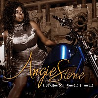 Angie Stone – Unexpected