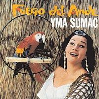 Yma Sumac – Fuego Del Ande [World]