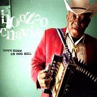 Boozoo Chavis – Down Home On Dog Hill