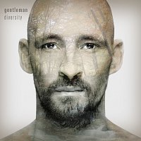 Gentleman – Diversity [Standard Version]