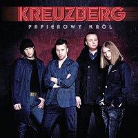 Kreuzberg – Papierowy Król