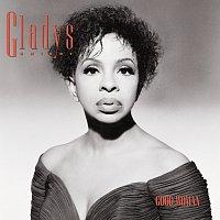 Gladys Knight – Good Woman