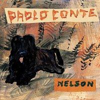 Paolo Conte – Nelson