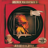 Peter Frampton – Greatest Hits