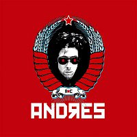 Andres Calamaro – Andres