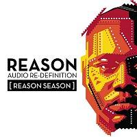 Reason – Audio High Definition (Reason Season)