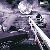 Eminem – The Slim Shady LP [Explicit]