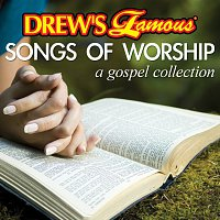 The Hit Crew – Drew's Famous Songs Of Worship A Gospel Collection