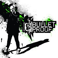 Bulletproof – Cloak & Dagger