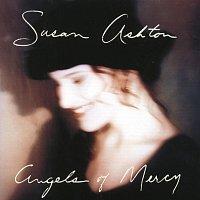 Susan Ashton – Angels Of Mercy