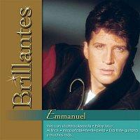 Emmanuel – Brillantes - Emmanuel
