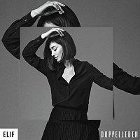 Elif – Doppelleben