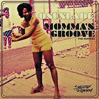 Osunlade – Momma's Groove
