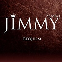 Zámbó Jimmy – Requiem