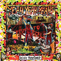 Yeah Yeah Yeahs – Fever To Tell [Deluxe Remastered]