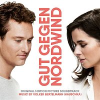 Hauschka – Gut gegen Nordwind (Original Motion Picture Soundtrack)