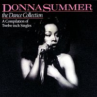 Donna Summer – The Dance Collection