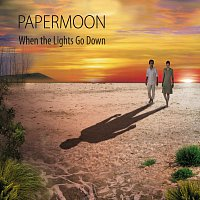Papermoon – When The Lights Go Down