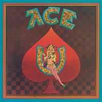 Bob Weir – Ace