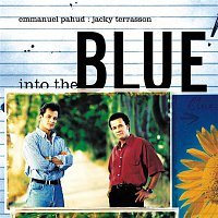 Emmanuel Pahud – Into the Blue