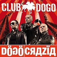 Club Dogo – Dogocrazia