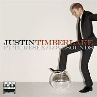 Justin Timberlake – FutureSex/LoveSounds
