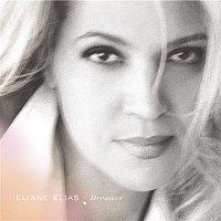 Eliane Elias – Dreamer